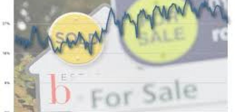 Rightmove asking vs ONS sales prices differ - why