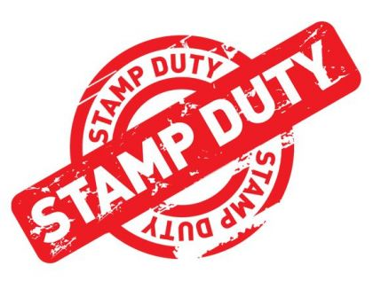 Stamp Duty - why appearances can be deceiving